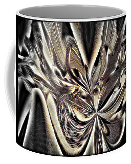 Smash And Grab Coffee Mug