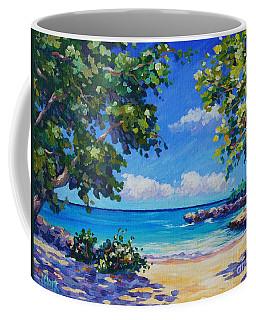 Smith Cove Coffee Mug