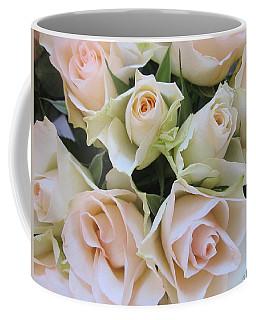 Smoothly Coffee Mug