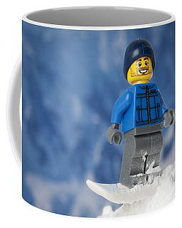 Extreme Coffee Mugs