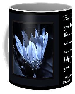 So I Love You Coffee Mug