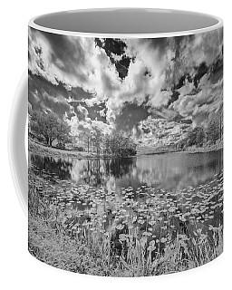 So You See It Coffee Mug