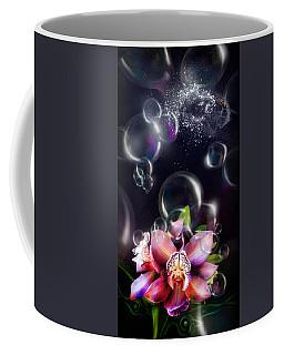 Soap Bubbles Coffee Mug