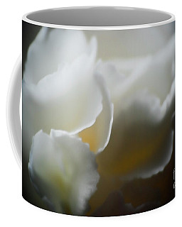 Soft And Delicate Coffee Mug