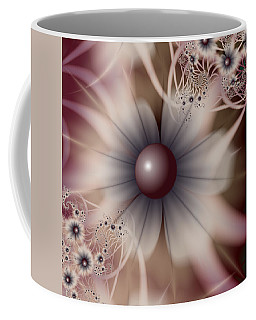 Soft And Sweet Coffee Mug