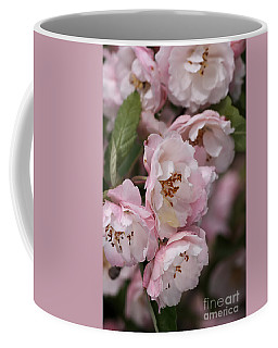 Soft Blossom Coffee Mug