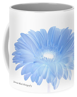 Coffee Mug featuring the digital art Have A Beautiful Day  by Jeannie Rhode