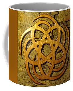 Sol Two Coffee Mug