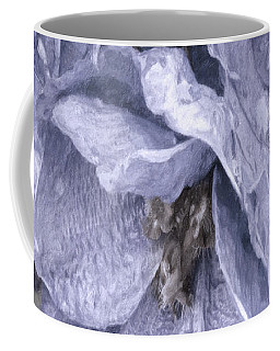 Solomons Proverbs Coffee Mug
