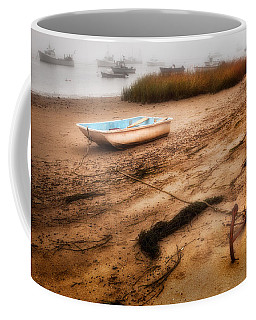 Someday My Ship Will Come In Coffee Mug