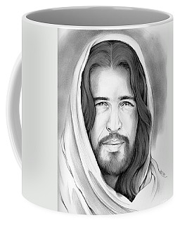 Redeemer Coffee Mugs
