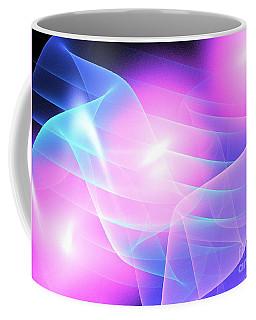Sorbet Coffee Mug by Kim Sy Ok