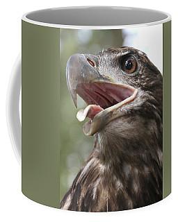 Soul Kiss Coffee Mug