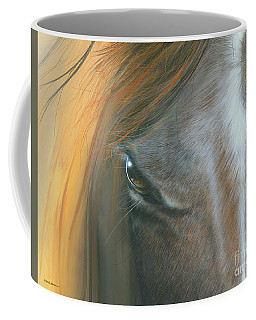 Soul Within Coffee Mug