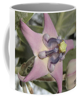 Soulful Star  Coffee Mug