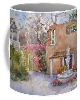 Southwest Icon Coffee Mug