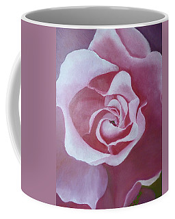 Spanish Beauty 2 Coffee Mug