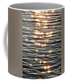 Sparkles Of Hope Coffee Mug
