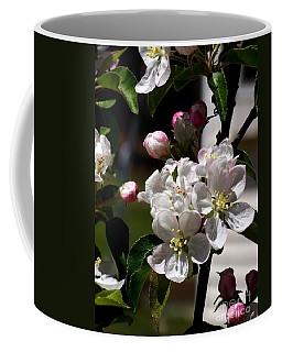 Special Tree Coffee Mug