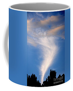 Spectacular Show 2 Coffee Mug