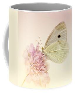Spellbinder Coffee Mug by Betty LaRue