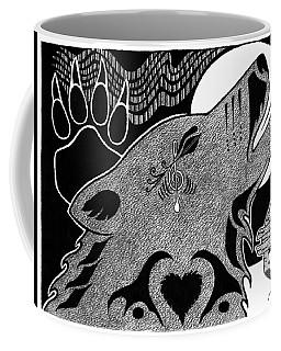 Spirit Of Community Coffee Mug