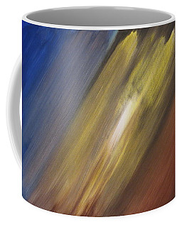 Spirit Coffee Mug by Tim Townsend