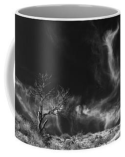 Spirit World Coffee Mug