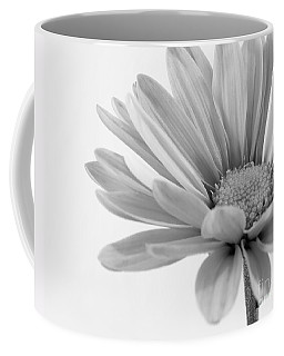 Splendid Daisy Coffee Mug