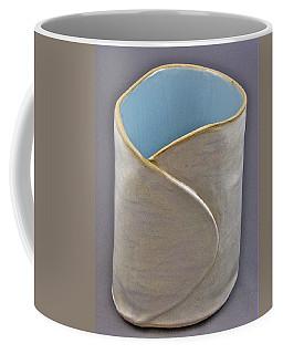 Spontaneous 07-023 Coffee Mug