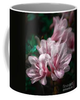 Spring Blossoms #2 Coffee Mug