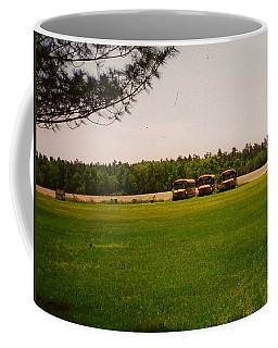 Spring Break Time To Party Coffee Mug