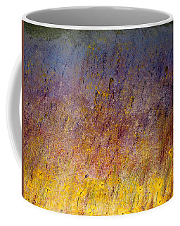 Spring Flowers Coffee Mug by Tim Townsend
