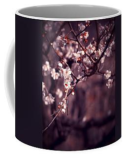 Spring Has Come Coffee Mug