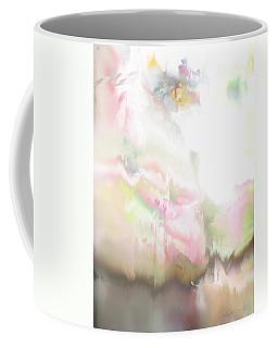 Spring IIi Coffee Mug
