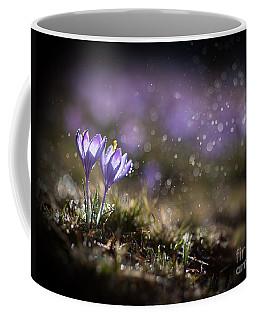 Spring Impression I Coffee Mug