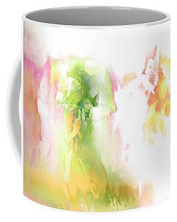 Spring Iv Coffee Mug