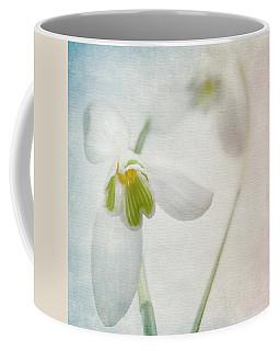 Springflower Coffee Mug
