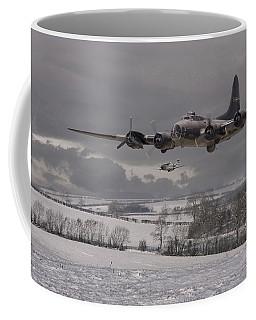 St Crispins Day Coffee Mug