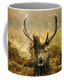 Stag Party The Series. One More For The Road Coffee Mug