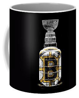 Stanley Cup 3 Coffee Mug