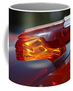Star Chief 1955 Coffee Mug