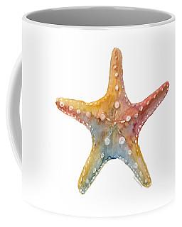 Sea Life Coffee Mugs