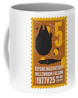 Starschips 05-poststamp -star Wars Coffee Mug