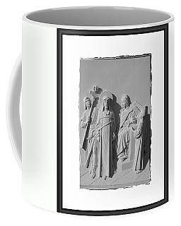 Station I Coffee Mug