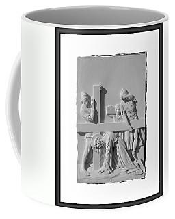 Station V I I Coffee Mug