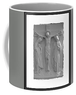 Station X I I Coffee Mug