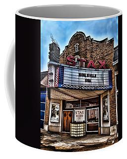 Tn Coffee Mugs
