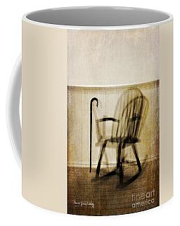 Still Rockin' Coffee Mug