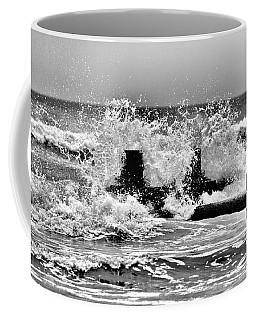 Stone Harbor 211 Coffee Mug